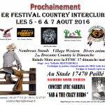 1er FESTIVAL COUNTRY INTERCLUBS (17)