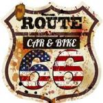 Route 66 Country Day